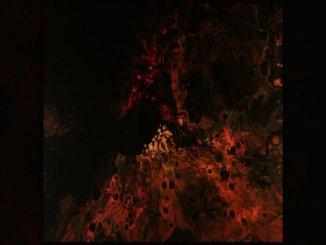 EP: Vaal Deep – Dark
