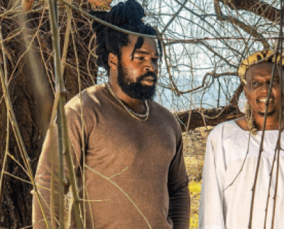 VIDEO: Big Zulu – Vuma Dlozi Ft. Mnqobi Yazo
