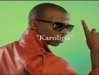 Zakes Bantwini - Karolina Mp3 Download Fakaza2018