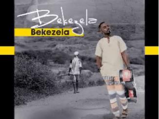 ALBUM: Bekezela – Bekezela