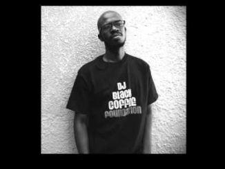 Black Coffee – 100 Zulu Warriors Mp3 Download