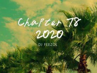 DJ FeezoL – Chapter 78 2020