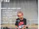 Legendary Crisp – YTKO Mix (3rd-August) Mp3 Download