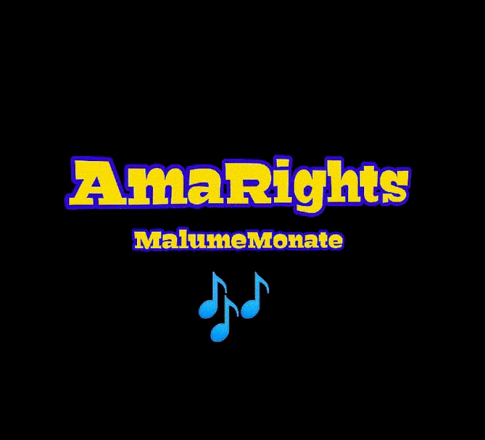 MalumeMonate – AmaRights Mp3 Download