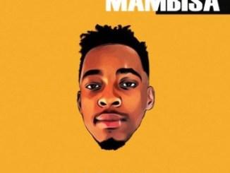 Video: Mas Musiq – Mthande ft. Riky Rick, Shasha, DJ Maphorisa & Kabza De Small