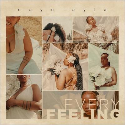 Naye Ayla – Breathe Me