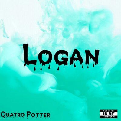 Quatro Potter – Logan