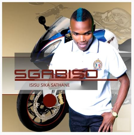 Sgabiso - Dututu Themba Lami Mp3 Download