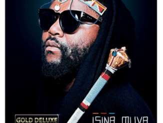 Sjava – Impilo Mp3 Download