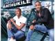 Umdumazi – Kugcwele Omame Mp3 Download