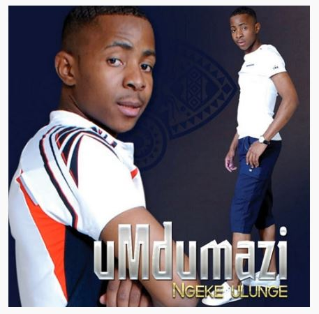 Umdumazi - Dear Nkosazane Mp3 Download