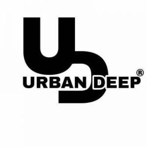 Urban Deep – Show Me Your Friends