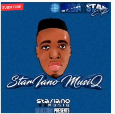 Vega Star – Piano World