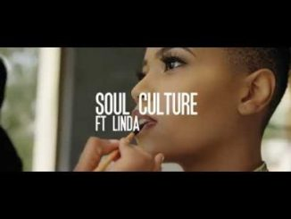 VIDEO: Soul Kulture – Gugu Ft. Linda Gcwensa