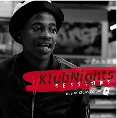 YP Music – Klub Nights Session (strictly Swartspeare)