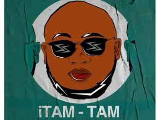 Zain SA – Itam-Tam Ft. Cenfire Drum Roots