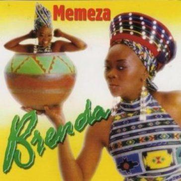 Brenda Fassie – Memeza