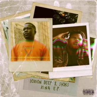 Loxion Deep & DJ Stoks – Kwanele
