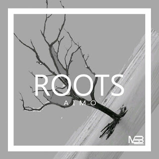 Aimo – Roots (Original Mix)