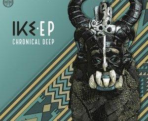 Chronical Deep – Villagers Can Sing (Original Mix)