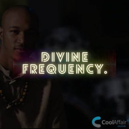 EP: Cool Affair – Divine Frequency