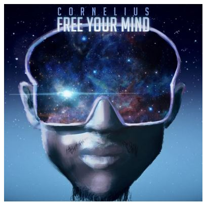 Cornelius SA – Free Your Mind Ft. Jordan Arts (Original Mix)