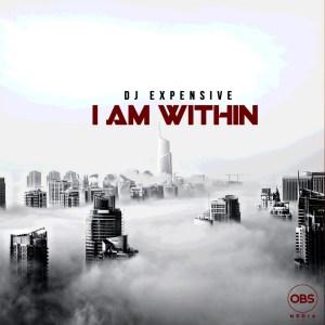 DJ Expensive – I'm Within (Original Mix)