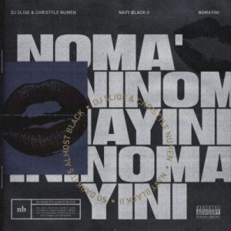 DJ Sliqe & Christyle Numen Nomayini Mp3 Fakaza Download