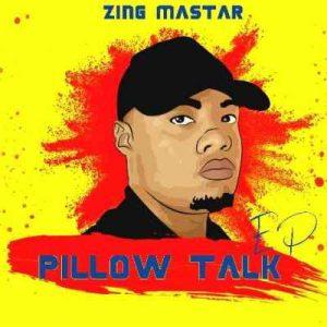 Sje Konka & Zing Master – DVD