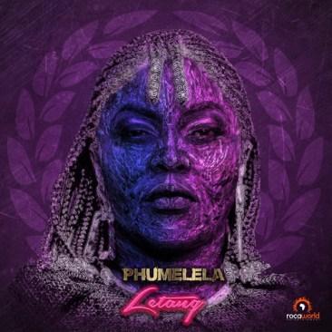 EP: Letang – Phumelela