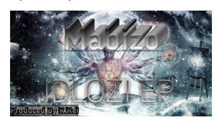 Mabizo – Gjima Ft. Thamie & R.Rei Mp3 Download