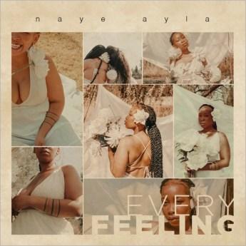 Naye Ayla – Abeg