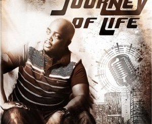 ALBUM: Nkokhi – Journey Of Life