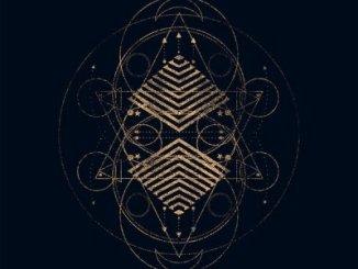 Atmos Blaq – Traveller (Atmospheric Mix)