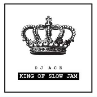 DJ Ace – Ibhanoyi