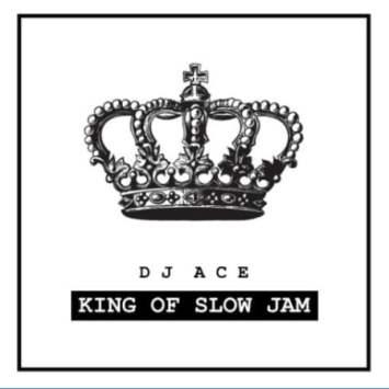 DJ Ace – Heal My Soul
