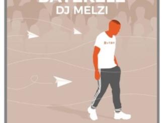 VIDEO: Dj Melzi – Bayekele Ft. Mphow69 & Mkeyz