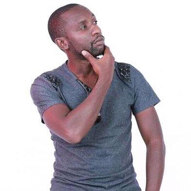 DJ Sunco – Khanyisi Zindlela Ft. Winnie Khumalo