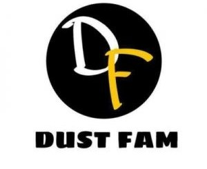 Dust Fam – Cape News (Broken Mix)