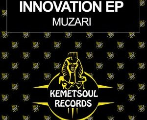 EP: Muzari – Innovation