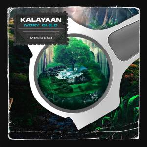 Ivory Child – Kalayaan (Extended Mix)