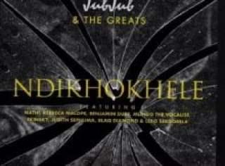 Jub Jub & The Greats Ndikhokhele Remix Video Download