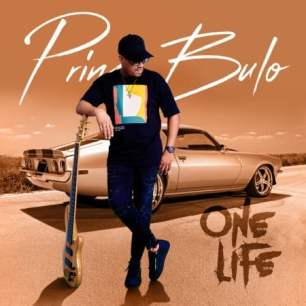 Prince Bulo – Brotherhood