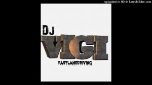 Dj Vigi – Choice ikuwe mntase (Friday mix 18 December 2020)