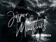 ALBUM: Jasper Ministries – iNkosi Yomusa