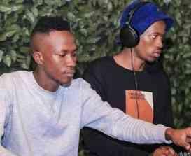 MDU aka TRP & Bongza – Kingdom Fight Ft. Mphow69