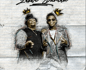 Zakwe & Duncan – AMA Level Ft. Assessa & Just Bheki