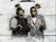 Zakwe & Duncan – AMA Level Ft. Assessa & Just Bheki