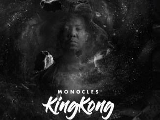Monocles – Fall For You Ft. Hypaphonik