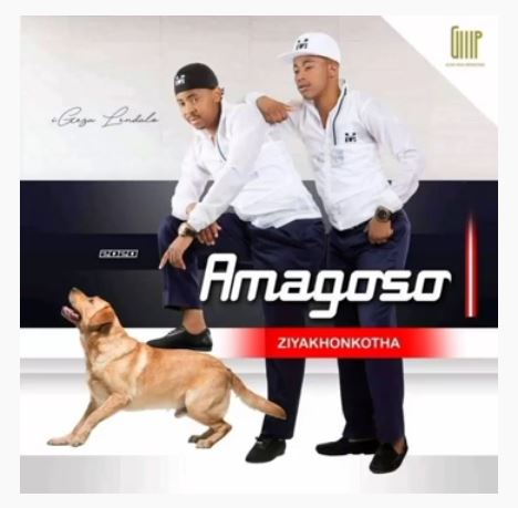 Amagoso mp3 songs download